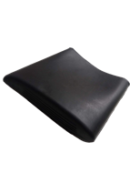 Picture of YALE RECOIL PADS SLIP ON MEDIUM (BLACK)