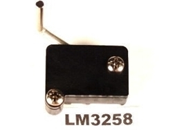 Picture of LEE CRANK SLIDER (ASSY)