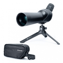 Picture of VANGUARD VESTA 460A SPOTTING SCOPE WITH A 15-50X EYEPIECE