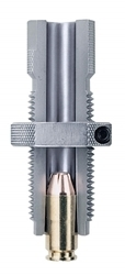 Picture of HORNADY TAPER CRIMP DIE 38/9MM