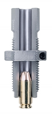 Picture of HORNADY TAPER CRIMP DIE 40 S&W – 10mm