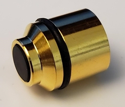 Picture of Gen 2 9mm Spare End Cap