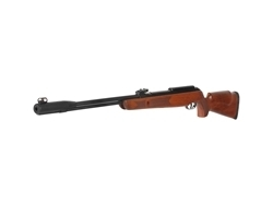 Picture of GAMO AIR RIFLE 5.5MM CFX ROYAL