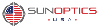 Picture for manufacturer SUN OPTICS USA