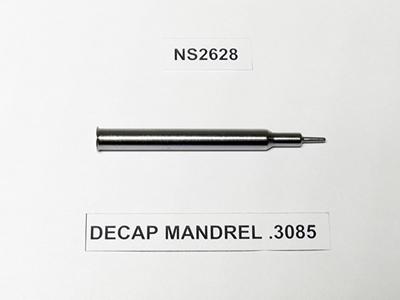 Picture of LEE DECAP MANDREL .3085