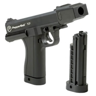 Picture of PepperBall TCP™ LAUNCHER