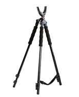 Picture of VANGUARD QUEST T62U PORTABLE SHOOTING TRIPOD
