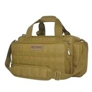 Picture of Ecoevo Pro Series Range Bag