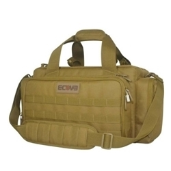 Picture of Ecoevo Pro Series Range Bag