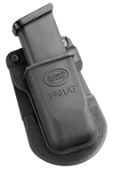 Picture of FOBUS MAGAZINE POUCH SINGLE