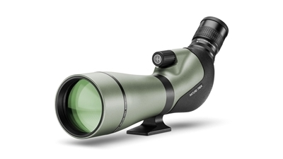 Picture of HAWKE NATURE-TREK 20-60x80 SPOTTING SCOPE