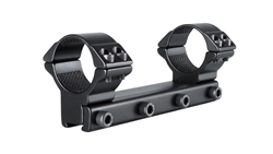 Picture of HAWKE MATCH MOUNT 30MM 1 PIECE 9-11 MM HIGH