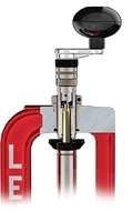 Picture of LEE VALUE QUICK TRIM CASE TRIMMER