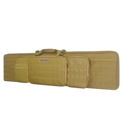 "Picture of Ecoevo Pro Series Tactical 42"" Gun Case"