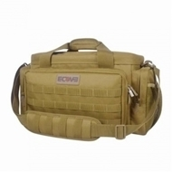 Picture of Ecoevo Light Weight Range Bag