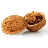 Picture of BERRY'S WALNUT MEDIA 8LBS BAG