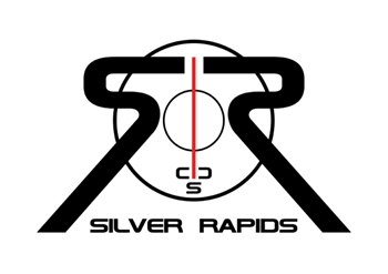 Picture for manufacturer Silver Rapids