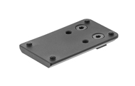 Picture of UTG® Super Slim RDM20 Mount for Glock Rear Sight Dovetail