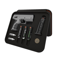 Picture of Byrna HD Ready Kit – Grey