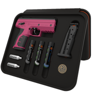 Picture of Byrna HD Ready Kit – Pink