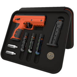 Picture of Byrna HD Ready Kit – Orange