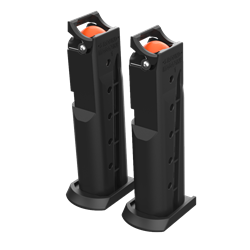 Picture of BYRNA HD SPARE MAGAZINE (SET OF 2)