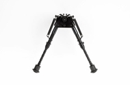 Picture of SUN BIPOD 9-13 ADJUSTABLE