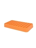 Picture of LYMAN® CUSTOM FIT LOADING BLOCK .445