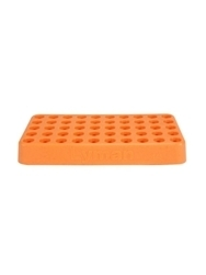 Picture of LYMAN® CUSTOM FIT LOADING BLOCK .485