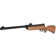 Picture of GAMO AIR RIFLE 4.5MM JUNIOR DELTA