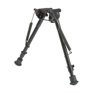Picture of ALLEN BOZEMAN BIPOD