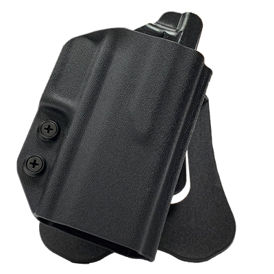 Picture of BYRNA HD WAISTBAND HOLSTER - RHD
