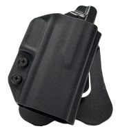Picture of BYRNA HD WAISTBAND HOLSTER - LHD