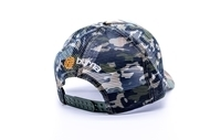 Picture of BYRNA UFLEX CAMO HAT