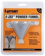 Picture of LYMAN E-ZEE™ POWDER FUNNEL