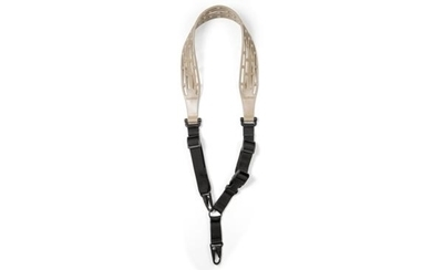 Picture of LIMBSAVER Special Weapons Tactical Sling - TAN