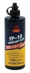 Picture of SHOOTERS CHOICE FP-10 Lubricant Elite (118ml)
