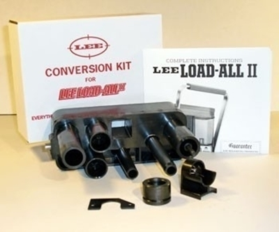 Picture of LEE CONVERSION KIT 12GA