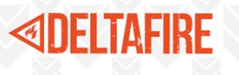 Picture for manufacturer DELTAFIRE