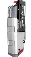 Picture of REAL AVID GUN TOOL AMP ™ – PISTOL