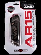 Picture of REAL AVID GUN TOOL AMP ™ – AR15