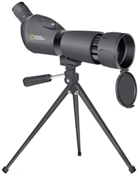 Picture of National Geographic Spotting Scope 20-60x60mm