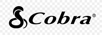 Picture for manufacturer Cobra ®