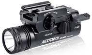 Picture of NEXTORCH WL10X GUN LIGHT
