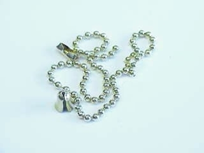 Picture of BULK BEAD CHAIN PART