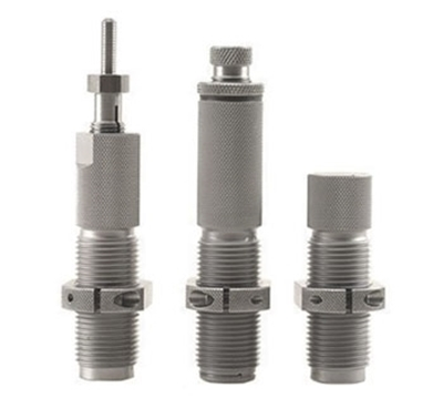 Picture of Hornady Die Set 44 Spl/44 Mag