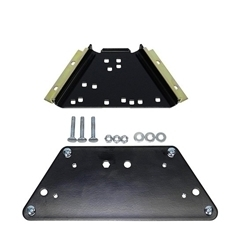 Picture of LEE BENCH PLATE