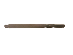 Picture of LEE SQ INDEX ROD
