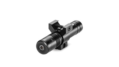 Picture of HAWKE TACTICAL LASER KIT (RED DOT)