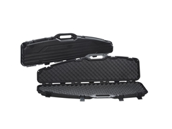 """Picture of PRIMAX 52"""" HARD RIFLE CASE / HEAVY DUTY RIFLE CASE"""